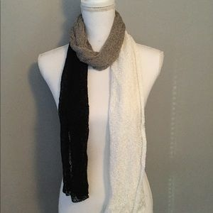 Handmade Scarf - See my other scarves  to bundle